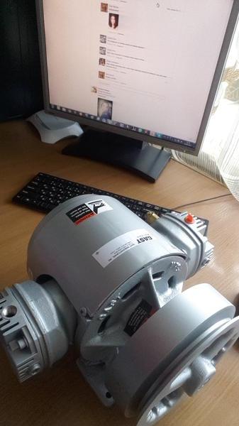 post-5069-0-57743100-1420106771_thumb.jp