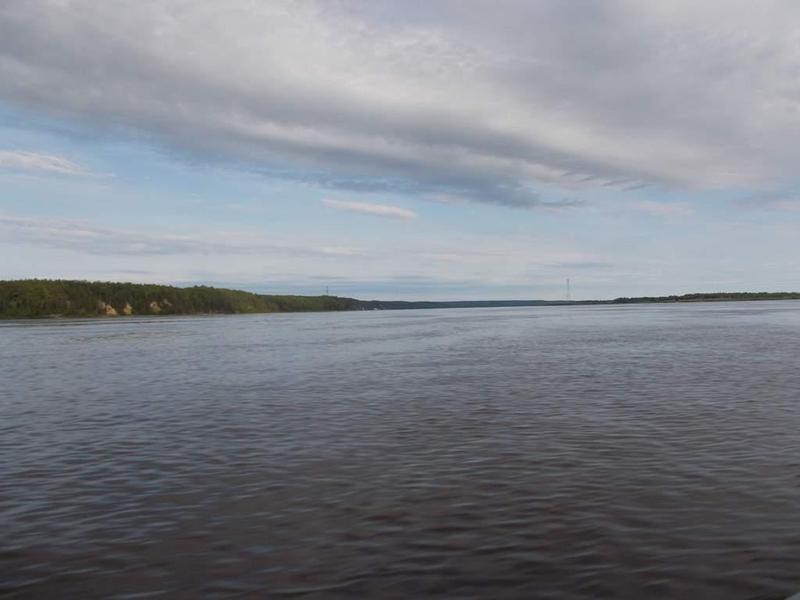 Еще Большая река.jpg
