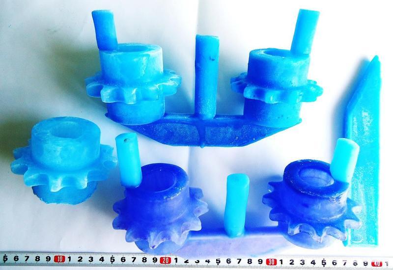 шестеренки синие.jpg