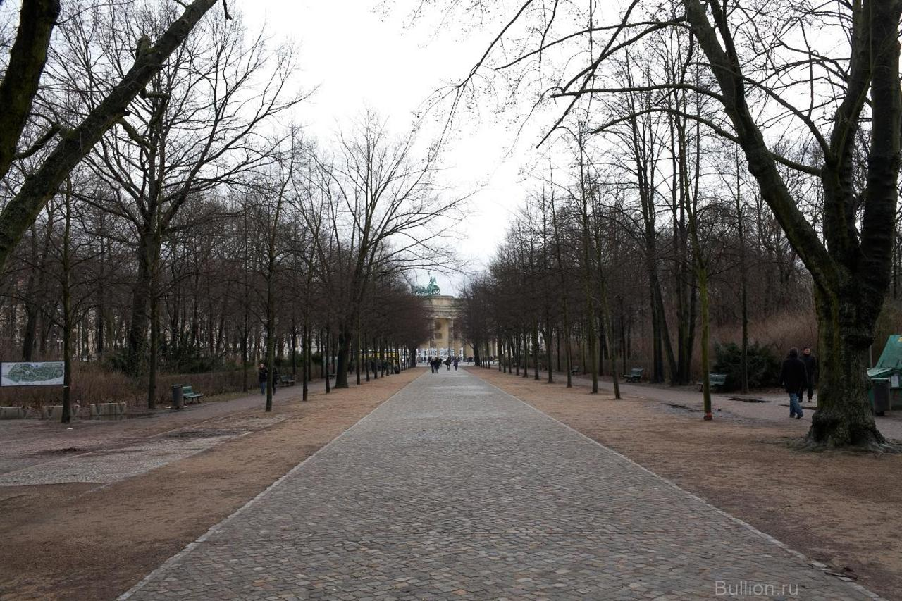 Berlin2013 538