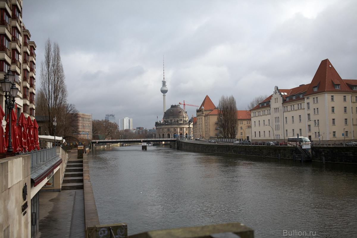 Berlin2013 512