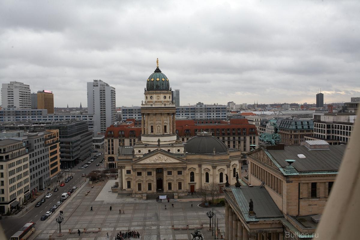 Berlin2013 540