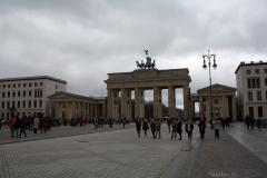 Berlin2013 518
