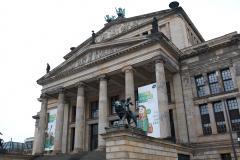 Berlin2013 544