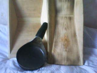 лоток дерево+ ковш.JPG