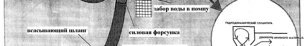 2.jpeg.5eb7e89d72b1c58521901d7fa40b004f.