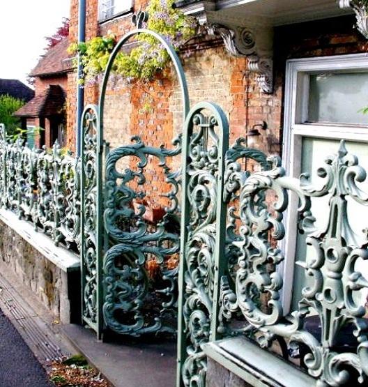 fence_cast-iron_01.jpg