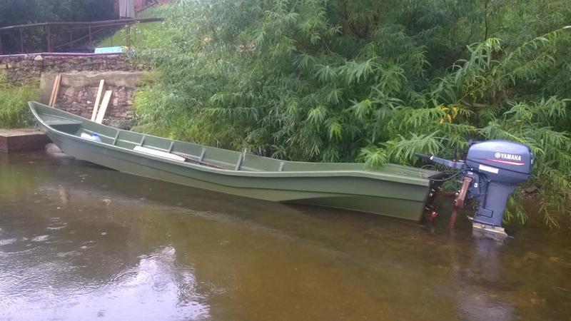 Лодка и мотор (1).jpg