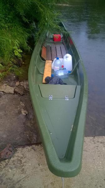 Лодка и мотор (4).jpg