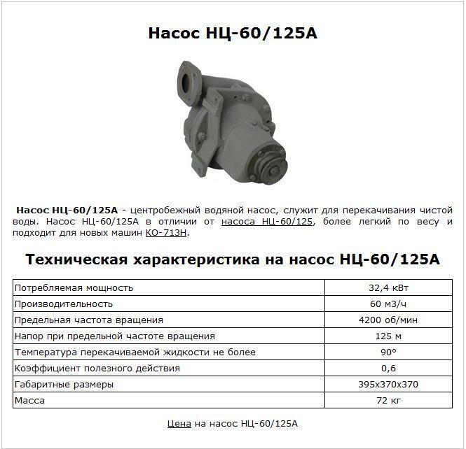 НЦ 60-125.JPG