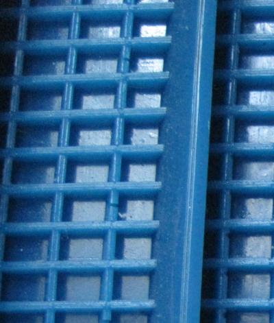 ковёр полиуретан.png
