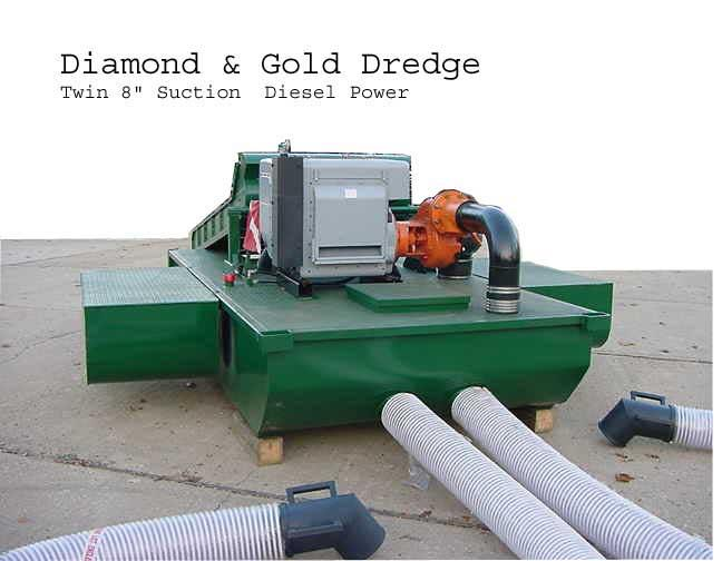 Diamond and Gold Dredge Front View Boats and Harbors ad with hose.jpg