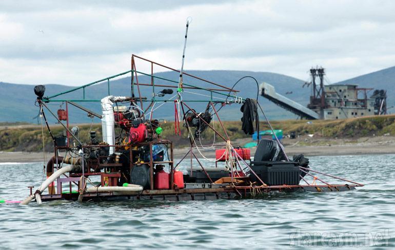Bering_Sea_Gold_Clark.jpg
