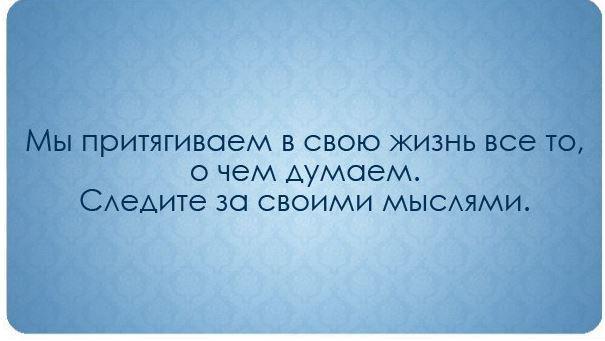 58b1ed9226111_757.JPG.1b9b81b9d6b6786093a7d7a9cc9189f5.JPG