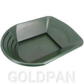 gold-grabber-ggpl-plastikovyy-lotok-dlya-promyvki-zolota_db433ce4a123bec_300x300_1.jpg