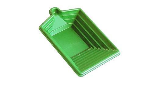 lotok-staratelskij-plastikovyij-serii-le-trap.jpg
