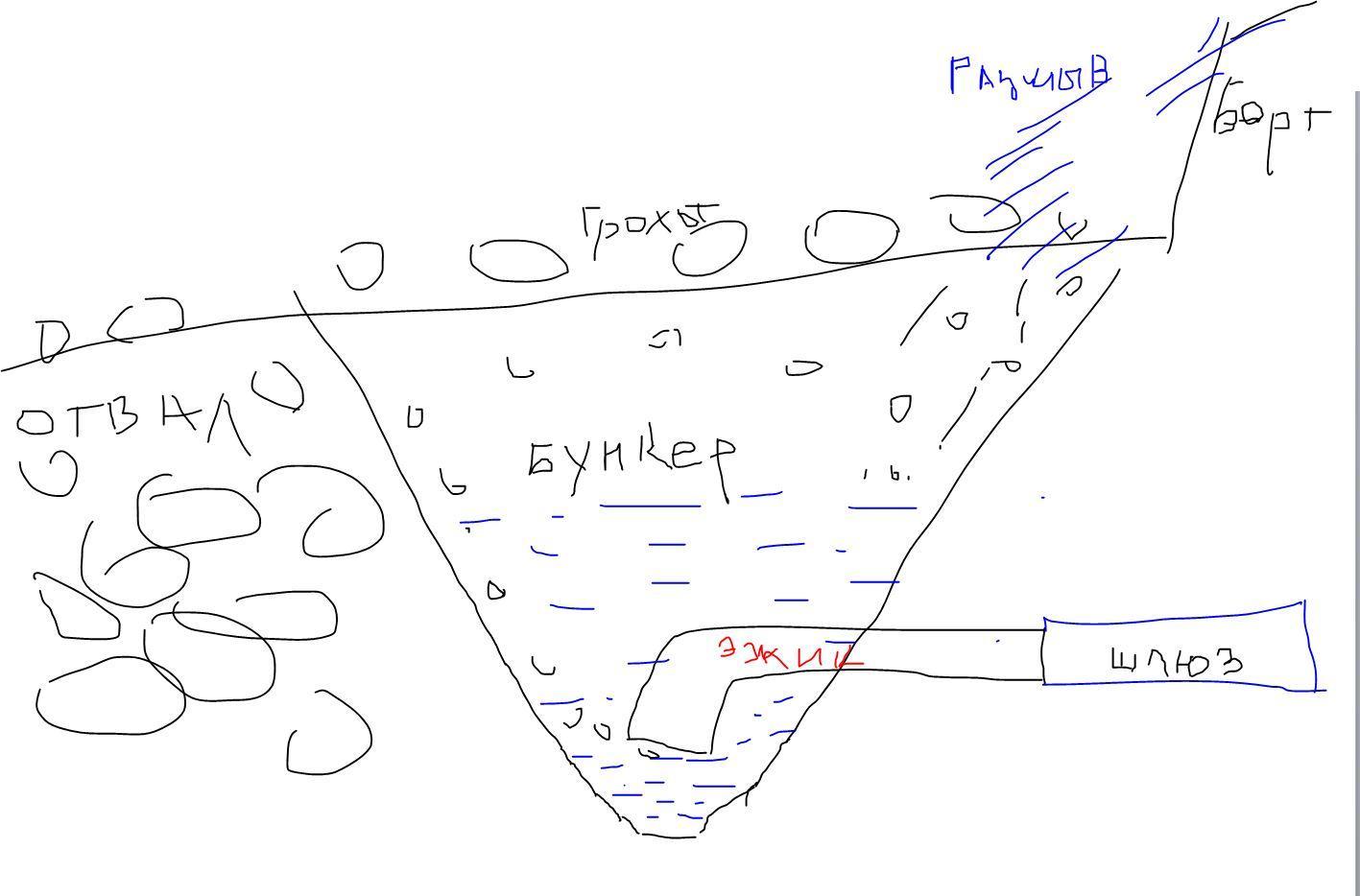 бункер.JPG