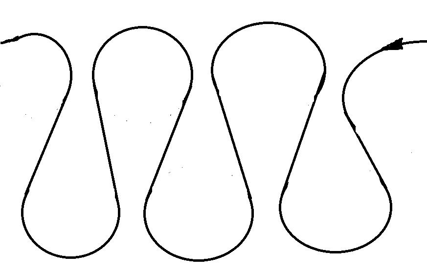 Змейка.png