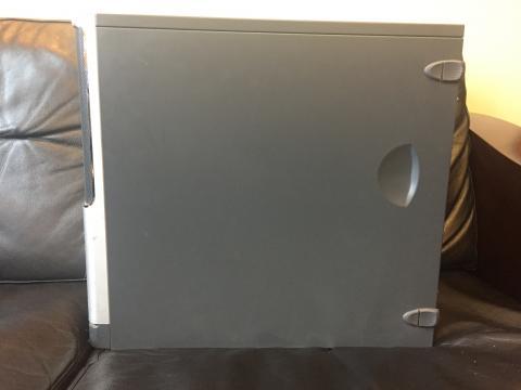 Компьютер ddr2 gigabite