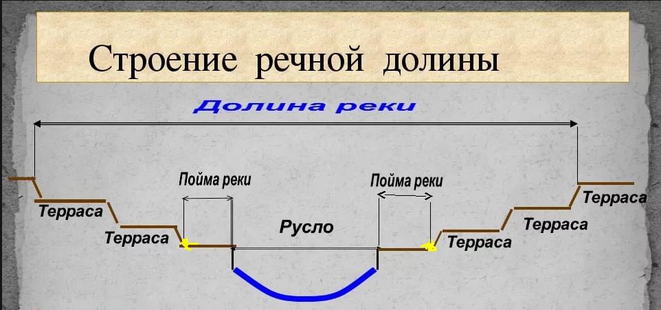 image.png.41eec82b6a1b95d60a1b8c37c0049652.png