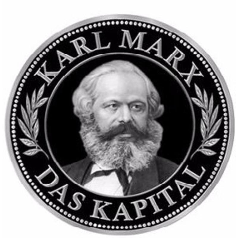 karl-marks.jpg