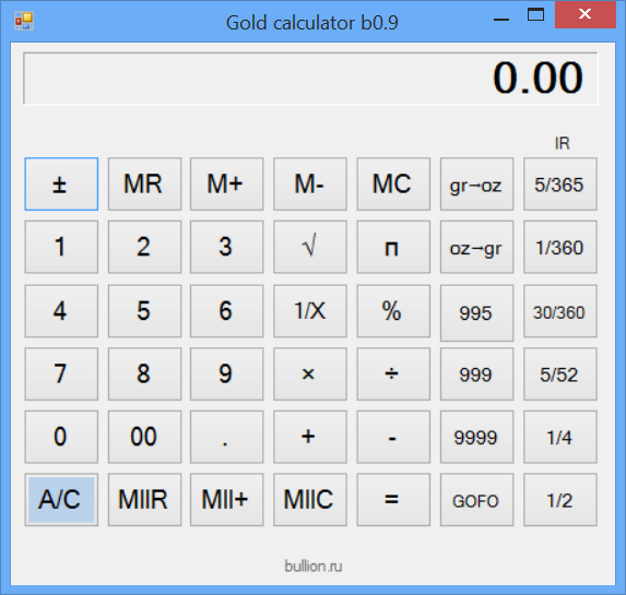 GoldCalc09b.PNG