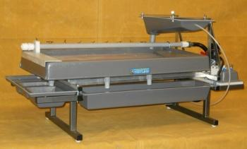 orofino-conc-table.jpg