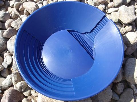 Lotok-Trinity-Bowl.jpg.0aa35e62feacbf45d0a792e9b2b5bbb3.jpg