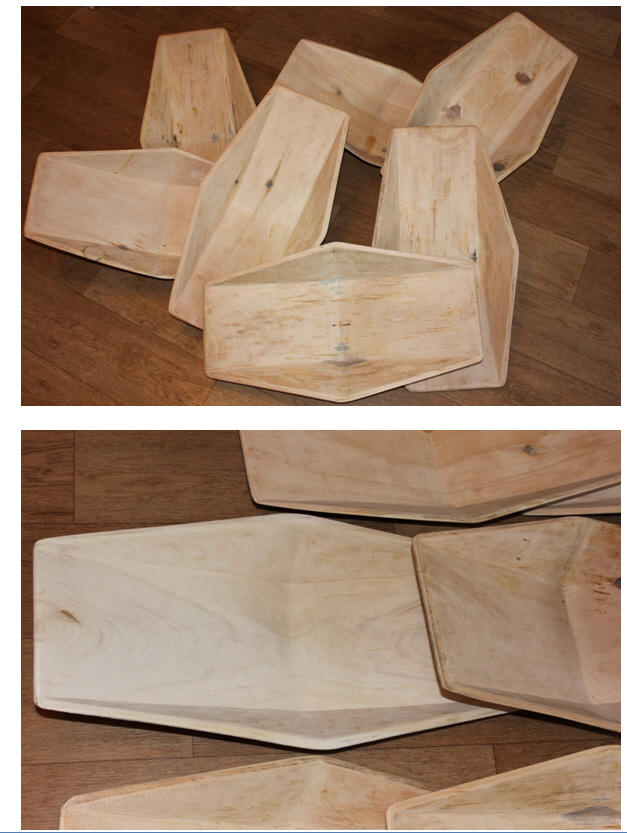 Lotok-wood-1.jpg.a82458f845a06b051a87f9f226bd8690.jpg