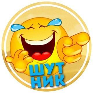 WyTHIK.jpg