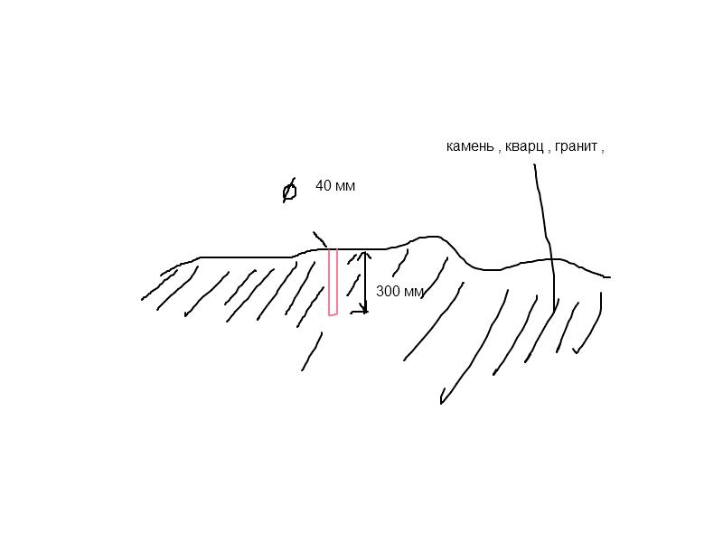 Безымянныйллора.png