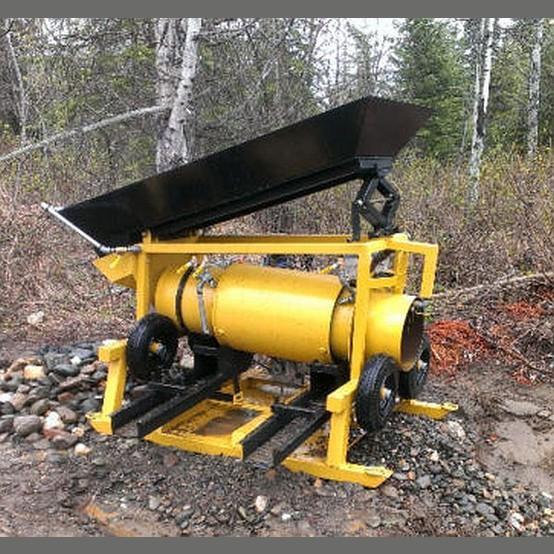 reverse-helix-20-in-x-6-ft-test-trommel-for-sale.jpg