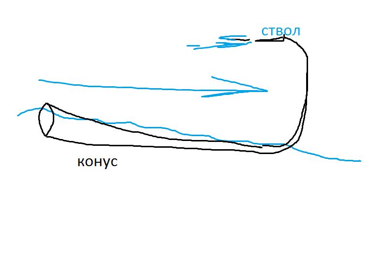 рпрп.png