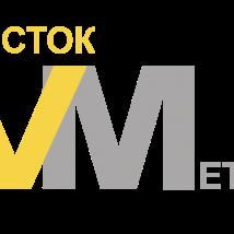 vostokmetall24